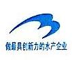 莱州明波水产有限公司 最新采购和商业信息