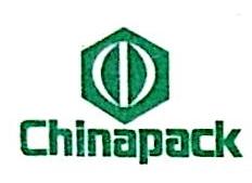 中国包装进出口广东公司 最新采购和商业信息