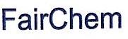 苏州仙奇化学有限公司 最新采购和商业信息