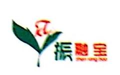 广西禾美生态农业股份有限公司 最新采购和商业信息
