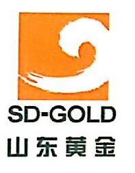 赤峰柴胡栏子黄金矿业有限公司