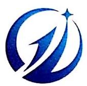福建联华电子科技有限公司 最新采购和商业信息