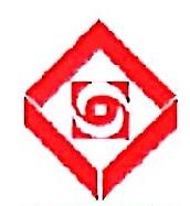 安徽红色劲典农业科技有限公司