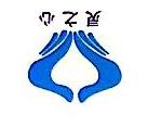 湖南灵之心心理咨询服务有限公司 最新采购和商业信息
