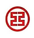 中国工商银行股份有限公司郑州解放路支行