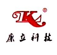 浙江康立自控科技有限公司杭州分公司 最新采购和商业信息