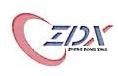 深圳市正东兴通讯设备有限公司 最新采购和商业信息