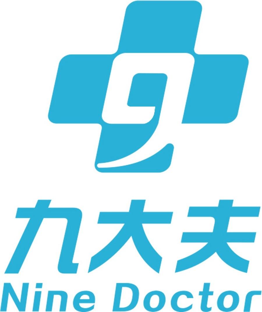 上海其冬网络科技有限公司