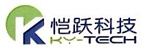 上海恺跃科技有限公司 最新采购和商业信息