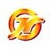 深圳市宏通企业管理咨询有限公司 最新采购和商业信息