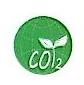 沈阳大容冷暖科技有限公司 最新采购和商业信息