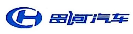 江西昌河汽车有限责任公司九江销售分公司 最新采购和商业信息