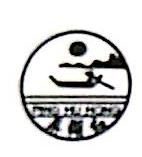 福建屏湖红生物科技有限公司 最新采购和商业信息