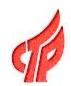南京江宁高新园科技创业服务管理有限公司 最新采购和商业信息