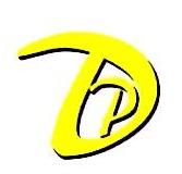 南宁德普工贸有限公司 最新采购和商业信息