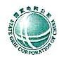 吉林电力管道工程总公司 最新采购和商业信息