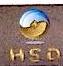 苏州市海仕达投资咨询有限公司 最新采购和商业信息