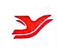 北海市泳源房地产开发有限公司 最新采购和商业信息
