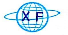 抚顺雪峰液压气动成套设备有限公司 最新采购和商业信息
