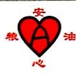 上海安心粮油食品有限公司 最新采购和商业信息