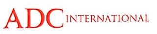 北京艾迪西时代国际贸易有限公司 最新采购和商业信息
