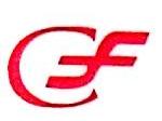 安徽省飞驰汽车销售有限公司 最新采购和商业信息