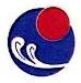 天洋日东供应链管理服务(深圳)有限公司 最新采购和商业信息