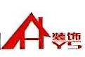 北京鸿业晟装饰有限公司