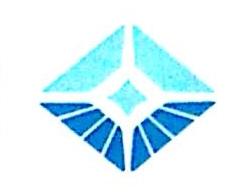 深圳南方泰德资产管理有限公司 最新采购和商业信息