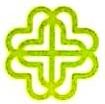 重庆医药公信网大药房连锁有限公司 最新采购和商业信息