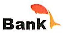 浙江泰隆商业银行股份有限公司路桥峰江支行 最新采购和商业信息