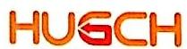 山东浩驰网络科技有限公司 最新采购和商业信息