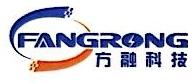 上海方融科技有限责任公司