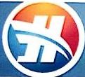 北京海特富江科技发展有限公司 最新采购和商业信息