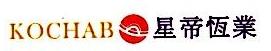 上海日金投资咨询有限公司 最新采购和商业信息