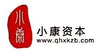 深圳前海小康资本管理有限公司 最新采购和商业信息