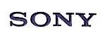 索尼(中国)有限公司天津分公司