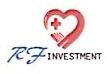 仁方医院投资管理有限公司 最新采购和商业信息