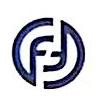 成都丰睿资产管理有限公司 最新采购和商业信息