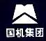 中机(通辽)机械装备有限公司 最新采购和商业信息