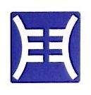 北京东方蓝鼎科技发展有限公司 最新采购和商业信息
