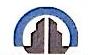 黑龙江京大工程管理咨询服务有限责任公司 最新采购和商业信息
