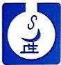 广东万联生物制品有限公司 最新采购和商业信息