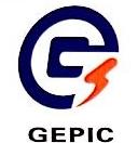 甘肃能源集团有限责任公司 最新采购和商业信息