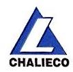 中铝国际工程设备有限公司 最新采购和商业信息