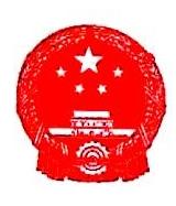 辽宁华宝对外经济贸易有限公司 最新采购和商业信息
