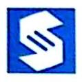 深圳市水务规划设计院有限公司成都分公司 最新采购和商业信息