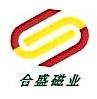 宁波合盛集团有限公司