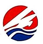 郑州中海科技有限公司 最新采购和商业信息