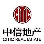 中信庐山西海(九江)投资有限公司 最新采购和商业信息